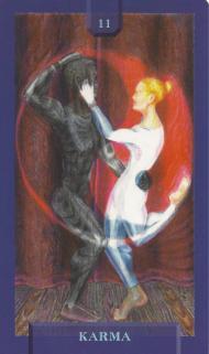 card 11