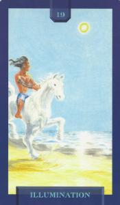 card 19